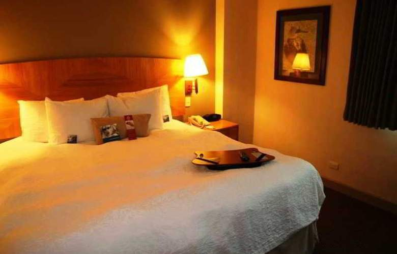 Hampton Inn By Hilton Guayaquil Downtown - Room - 13