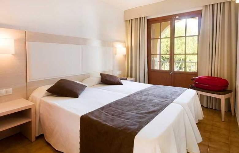 Casa Vida - Room - 8