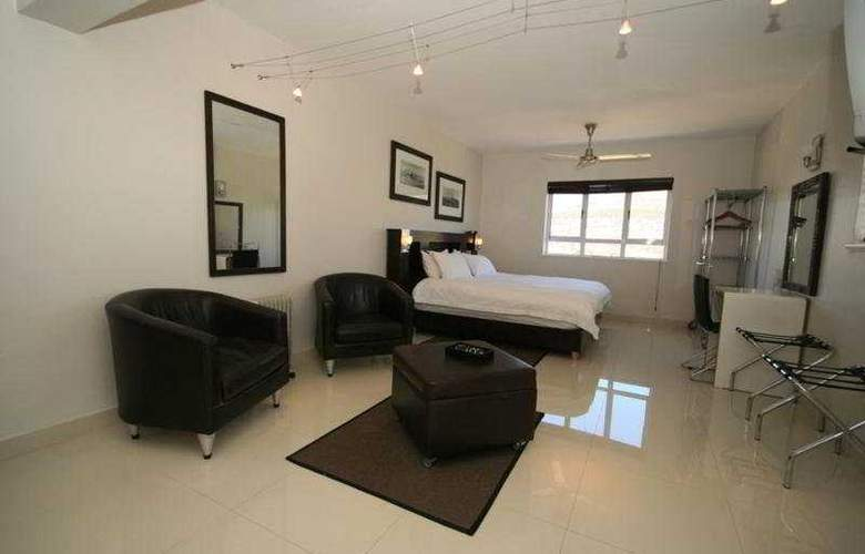 Mouille Point Village - Room - 4