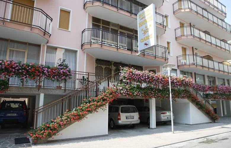 Bianchi - Hotel - 5
