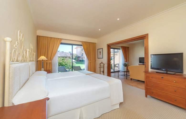PortBlue LaQuinta Hotel & Spa - Room - 12