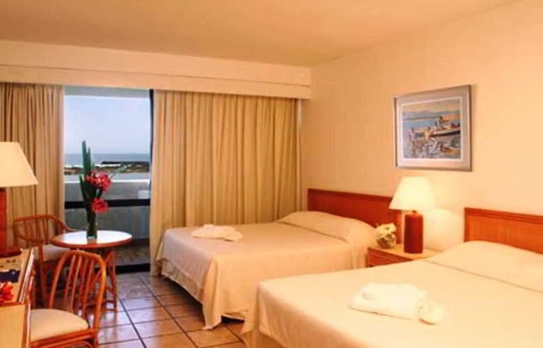 Lagunamar - Room - 1