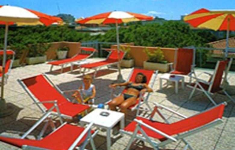 Peonia - Hotel - 4