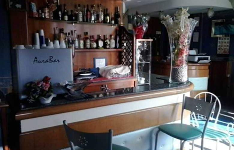 Orchidea - Bar - 4