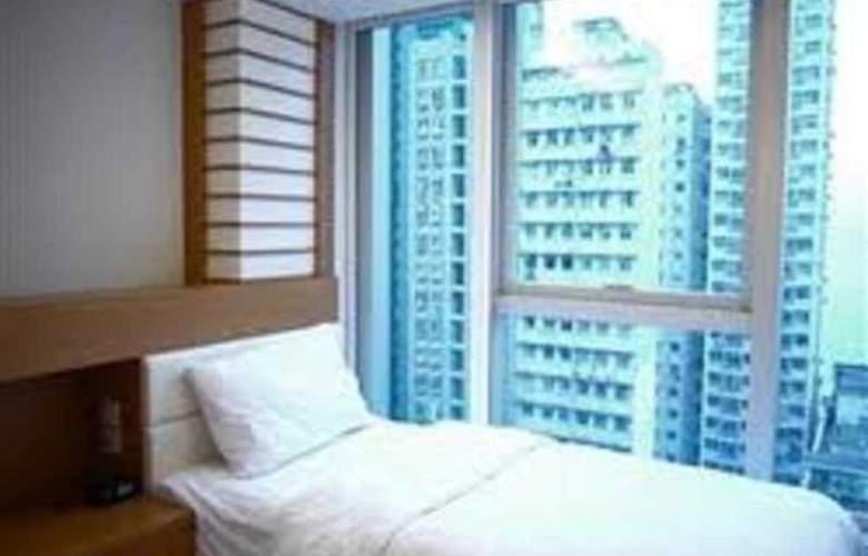 CASA HOTEL - Room - 11