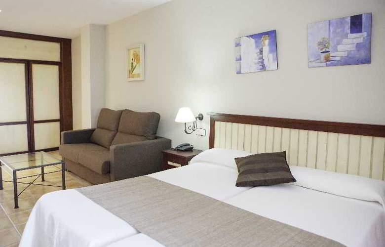 Dunas de Doñana Golf Resort - Room - 19