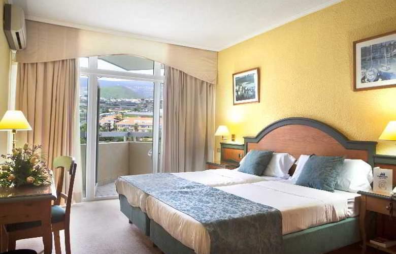 Maritim Hotel Tenerife - Room - 6