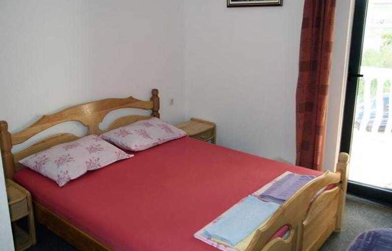 Montere guesthouse - Room - 1