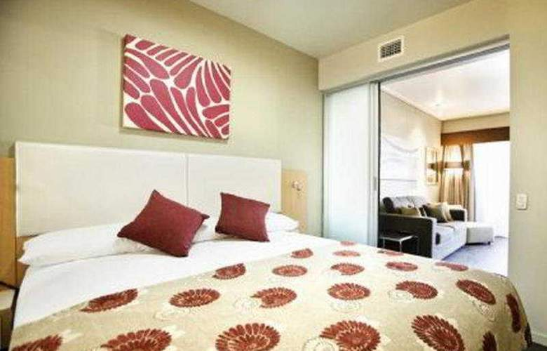 Grand Mercure Apartments Townsville - Room - 0