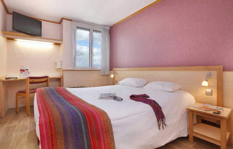 Inter-Hotel Armony - Room - 1