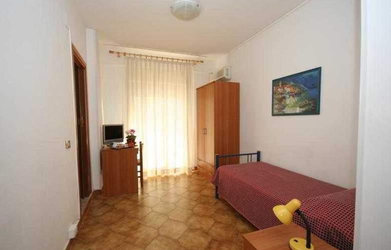 Casa Marconi BB - Room - 7