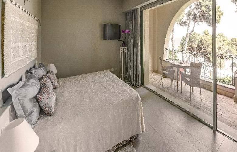 Forte Village Resort Castello - Room - 9