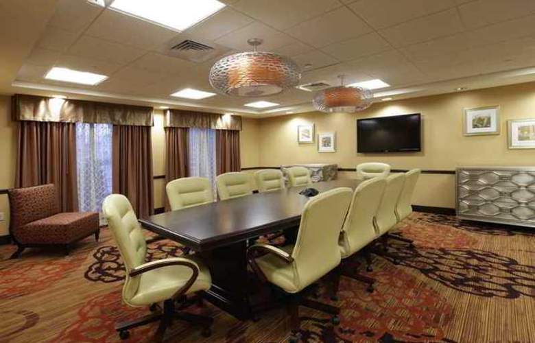 Homewood Suites by Hilton Carle Place/Garden City - Hotel - 1