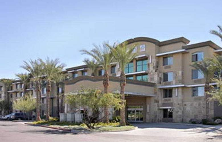 Wingate by Wyndham Scottsdale - General - 2