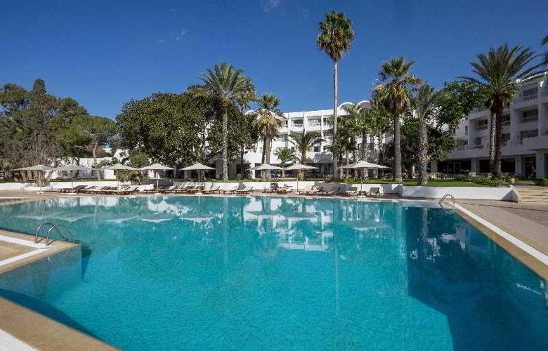 Bel Azur - Pool - 14