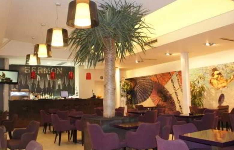 Bermon - Restaurant - 4