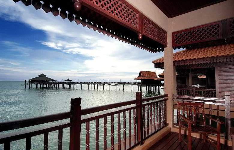 Berjaya Langkawi Resort - Room - 25