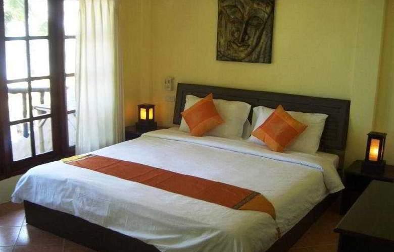 Mango Village - Room - 0
