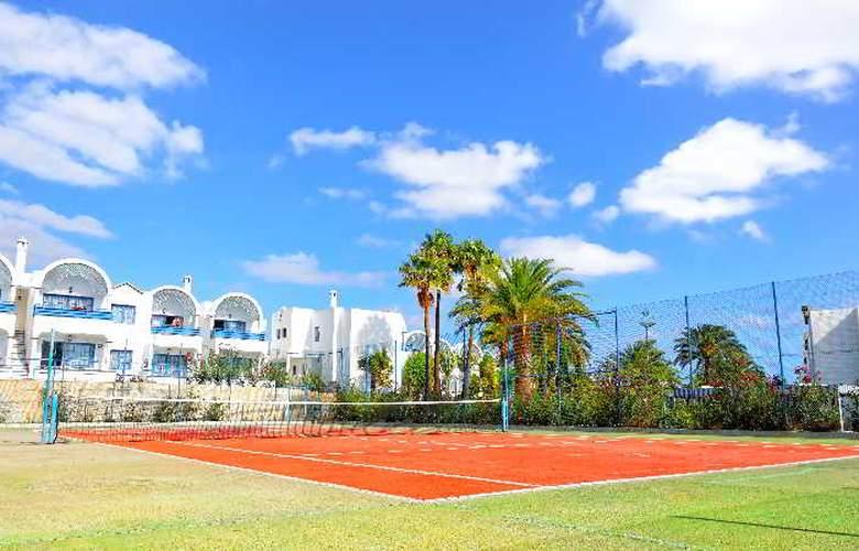 Puerto Carmen - Sport - 45
