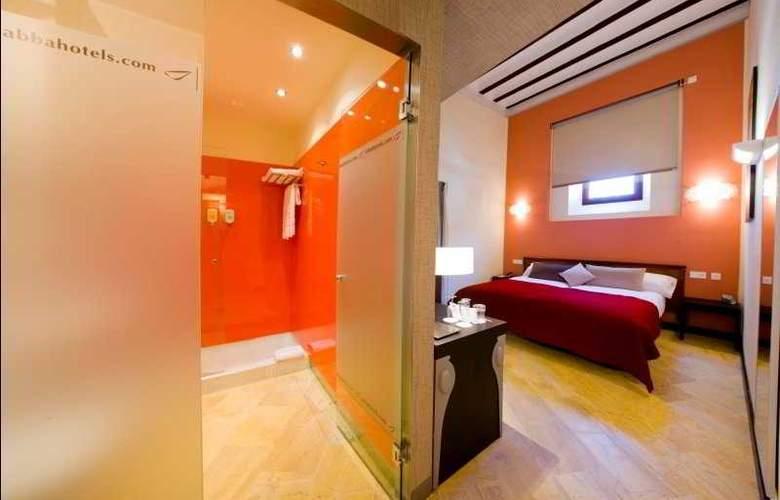 ABBA Palacio de Arizon - Room - 5