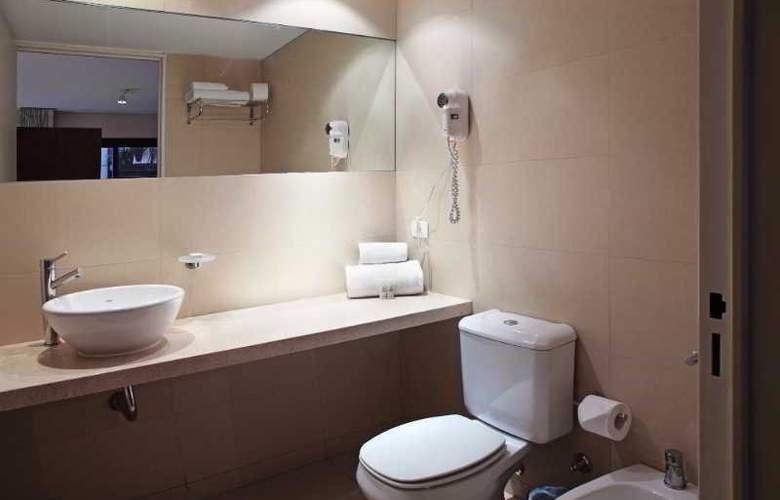 Dazzler Flats, Quartier Basavilbaso - Room - 12