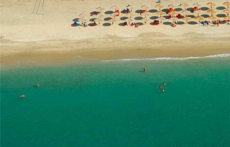 Grand Beach - Beach - 4