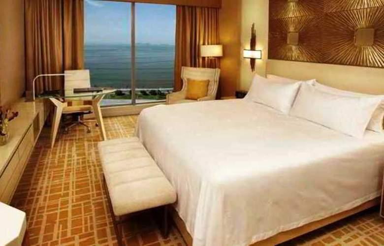 Waldorf Astoria Panama City - Room - 2