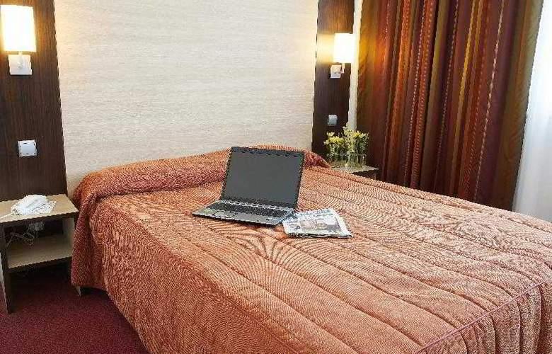 Interhotel La Closerie - Room - 6