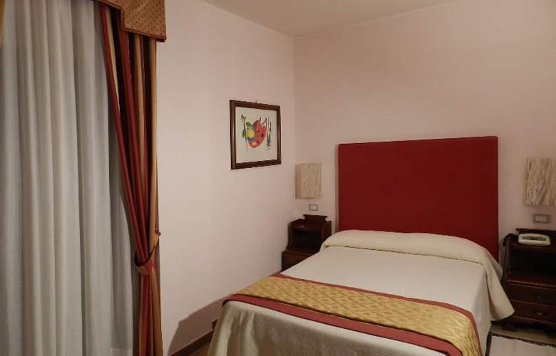Hotel Il Mulino - Hotel - 15