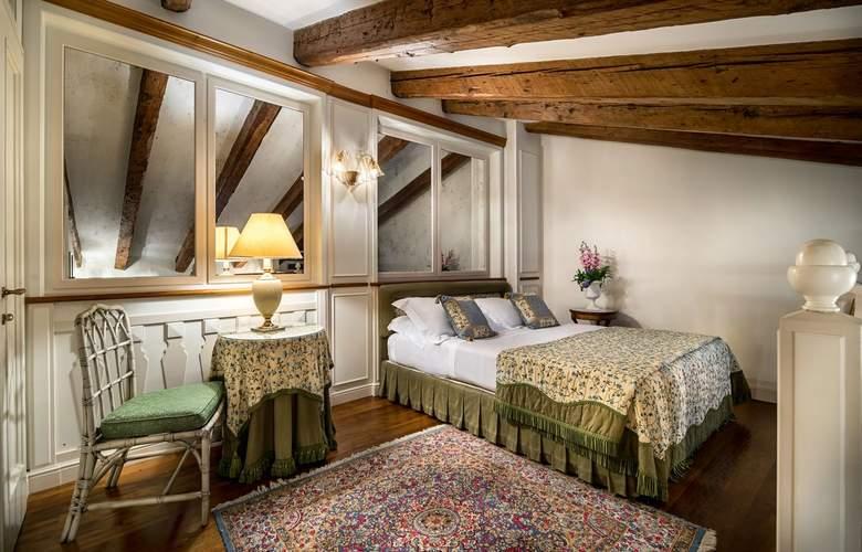 Villa Franceschi - Room - 7
