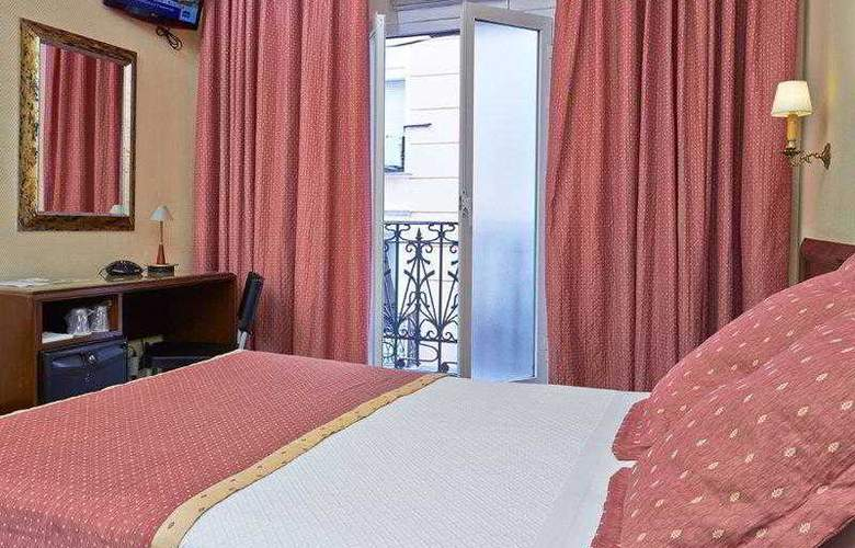 Carlos V - Hotel - 32