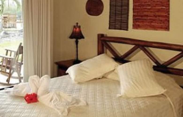 Casa Caletas - Room - 3