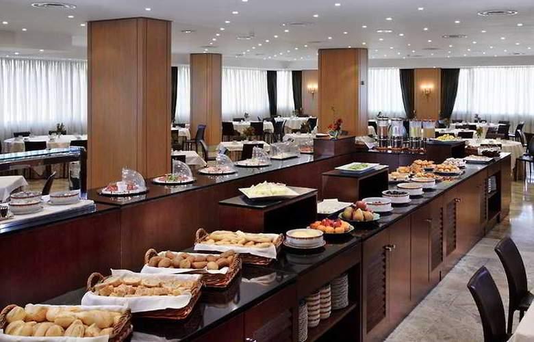 Santemar - Restaurant - 16