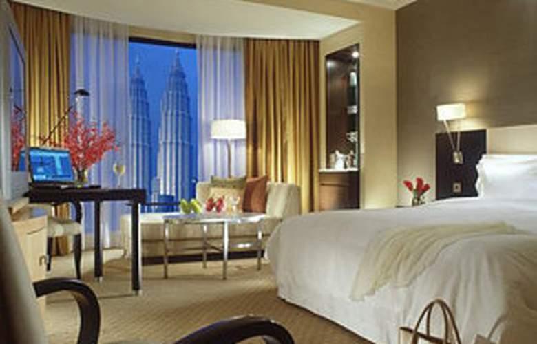 The Westin Kuala Lumpur - Room - 4