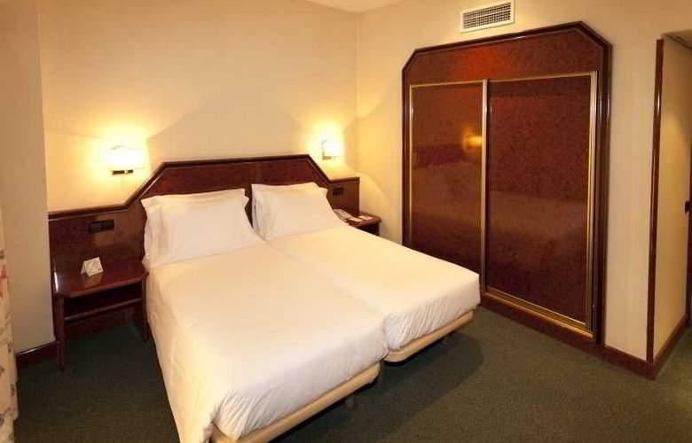 Praga - Room - 2