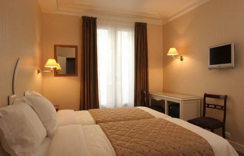 Royal Magda Etoile - Room - 1