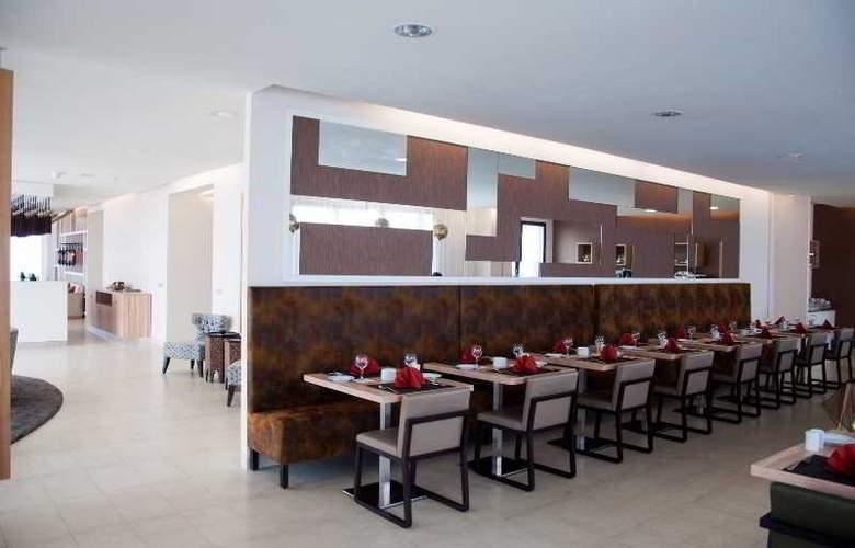 Pestana Casablanca Suites & Residences - Hotel - 7