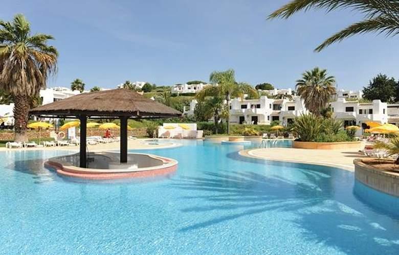 Clube Albufeira Resort Algarve - General - 4