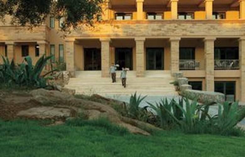 Cape Sounio, Grecotel Exclusive Resort - Hotel - 0