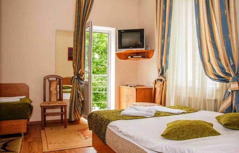 Vila Iris - Room - 7