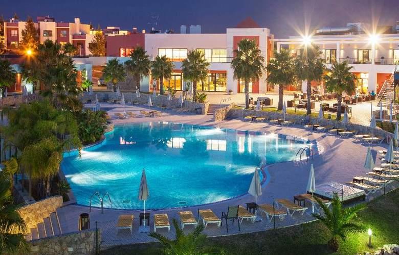 Vitor's Village - Hotel - 17