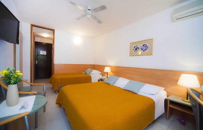 Bluesun Hotel Bonaca - Room - 31