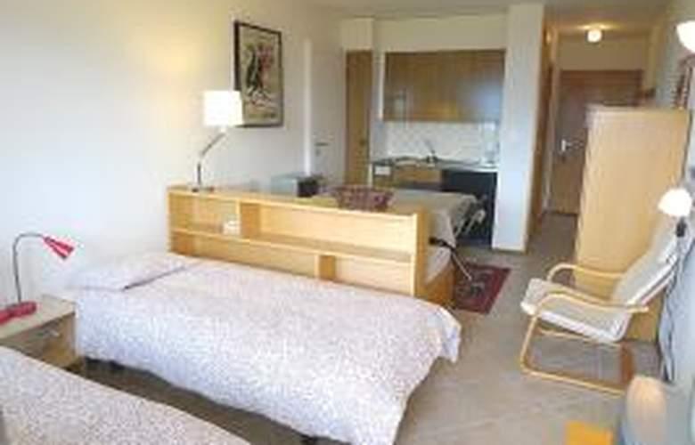 San Giorgio - Room - 1