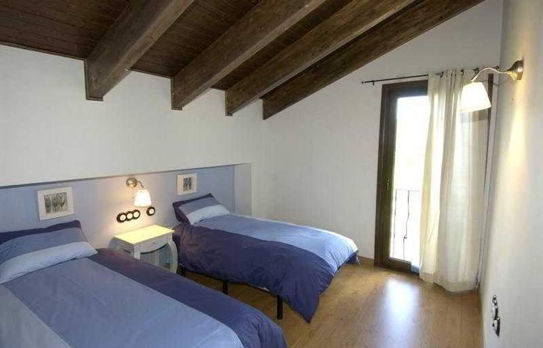 La Casa del Rio - Room - 3