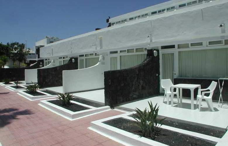 Arena Dorada - Room - 2