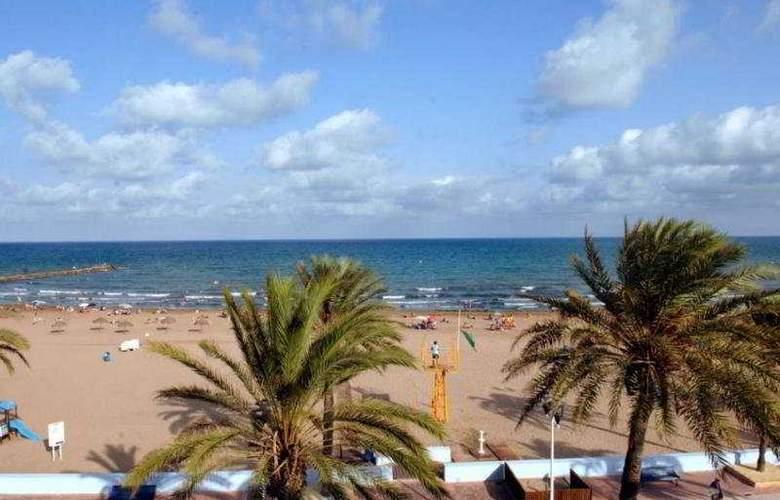 De la Playa - Beach - 8
