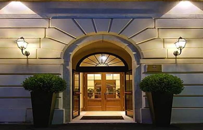 Relais San Biagio - Hotel - 0