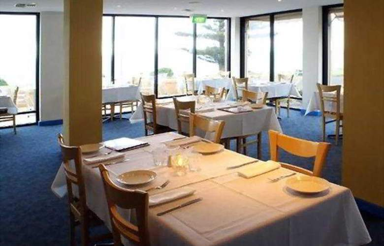 Kangaroo Island Seafront Resort - Restaurant - 5