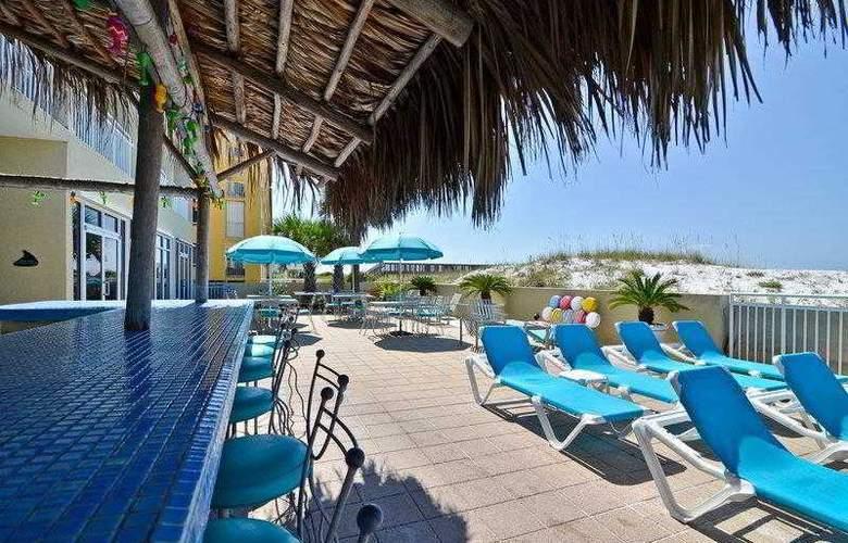 Best Western Fort Walton Beach - Hotel - 9