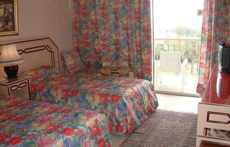 Marhaba - Room - 4
